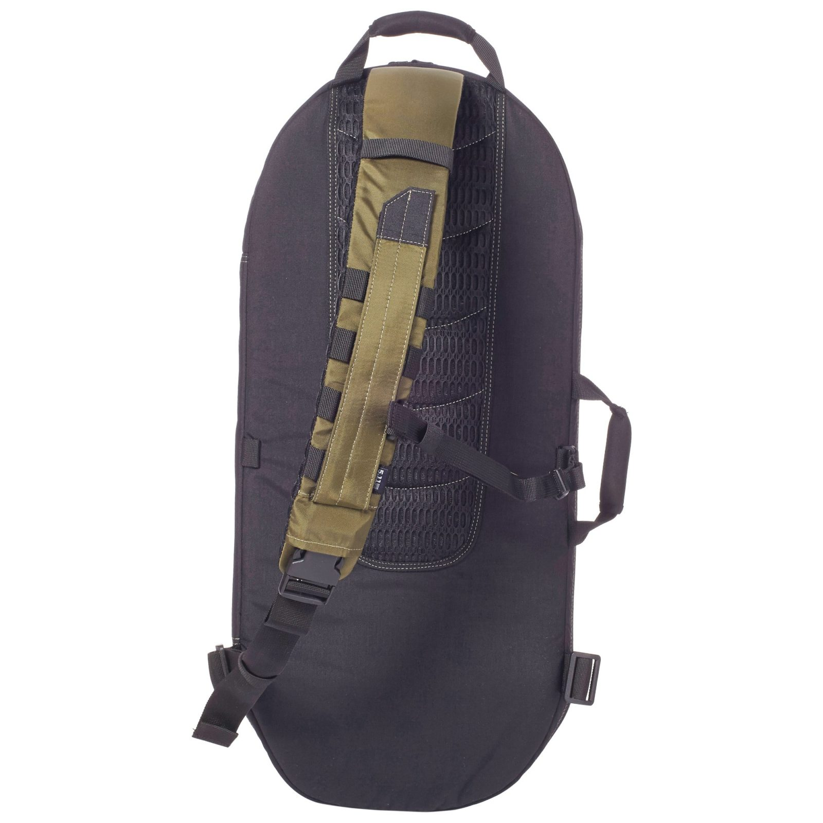 5.11 COVRT M4 Shorty Gun Bag