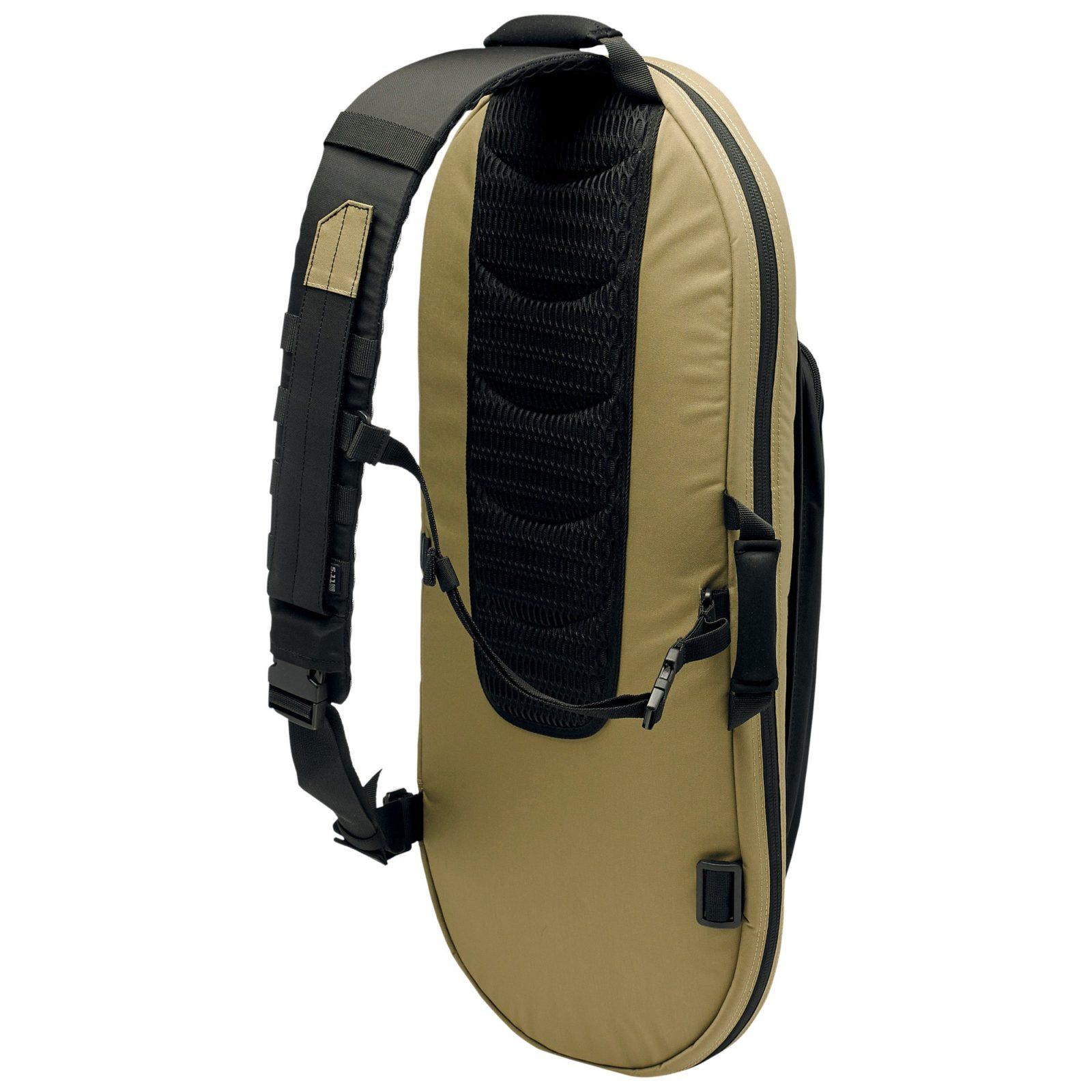 5.11 COVRT M4 Shorty Gun Bag