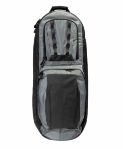 5.11 COVRT M4 Gun Bag