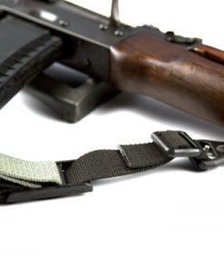 Blue Force Gear Standard AK Sling