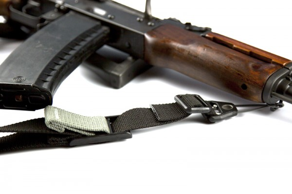 Blue Force Gear Standard AK Sling