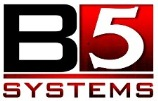 B5 Systems Enhanced SOPMOD MIL-SPEC Stock