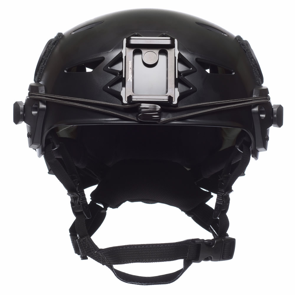 Team Wendy EXFIL LTP Helmet