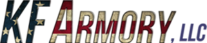 KF Armory, LLC
