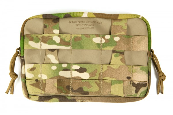Blue Force Gear Admin Pouch