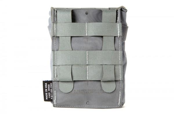 Blue Force Gear Trauma Kit NOW! - WG