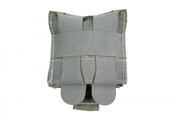 Blue Force Gear Ten-Speed Ultralight Dump Pouch
