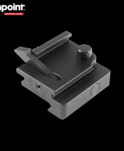 Aimpoint Twist Mount - Base Only