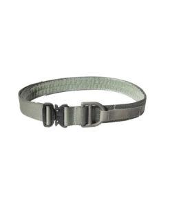 HSGI Cobra 1.75 Rigger Belt w/ Integrated D-Ring