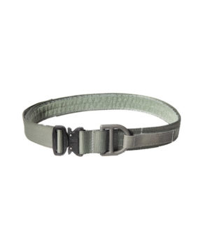 HSGI Cobra 1.75 Rigger Belt w/ Integrated D-Ring