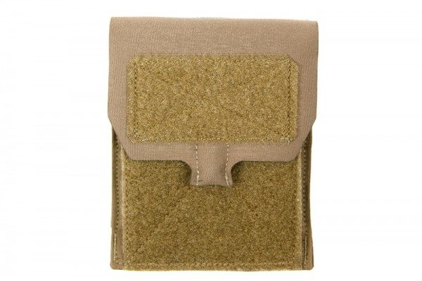Blue Force Gear Small Admin Pouch
