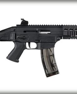 SIG 522 SWAT 10 SBR - 1
