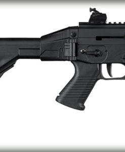 SIG 522 SWAT 10 SBR - 3