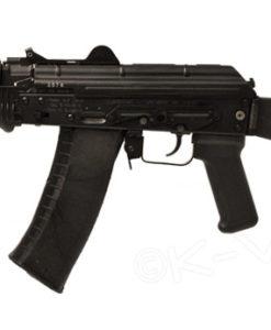 SLR-104UR SBR-1