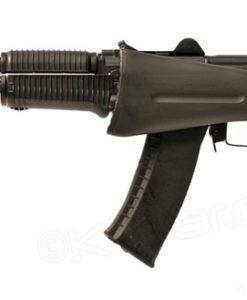 SLR-104UR SBR-4