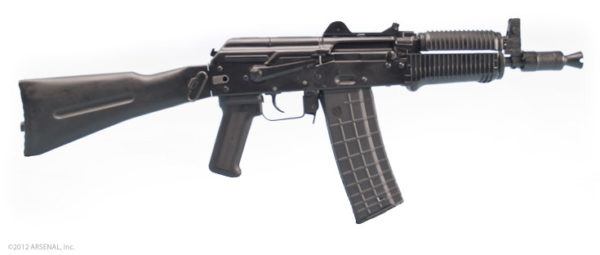 SLR-104UR SBR-2