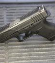 NIB BATTLEWORN® MOD 0 Glock 43