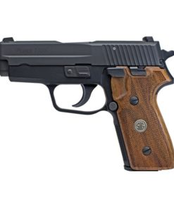 P225-A1 CLASSIC COMPACT