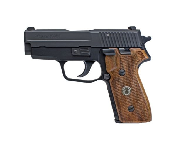 P225-A1 CLASSIC COMPACT