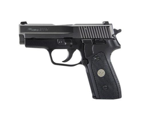 P225-A1 NITRON COMPACT