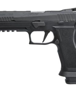 P320 X-FIVE FULL-SIZE