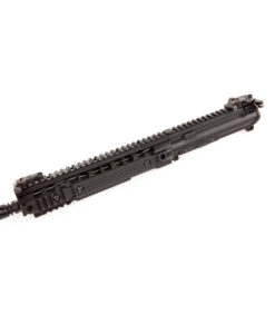 KAC SR-16 CQB GOV'T SPEC UPPER RECEIVER