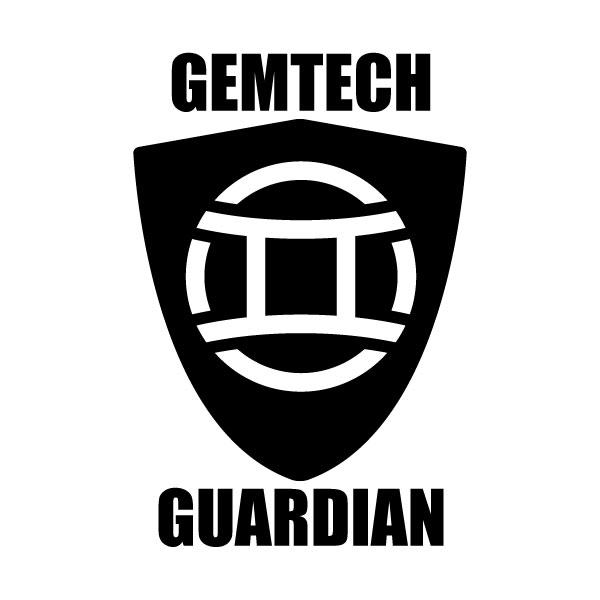 Gemtech Guardian