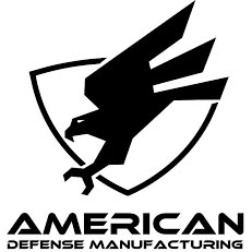 American Defense MFG, LLC