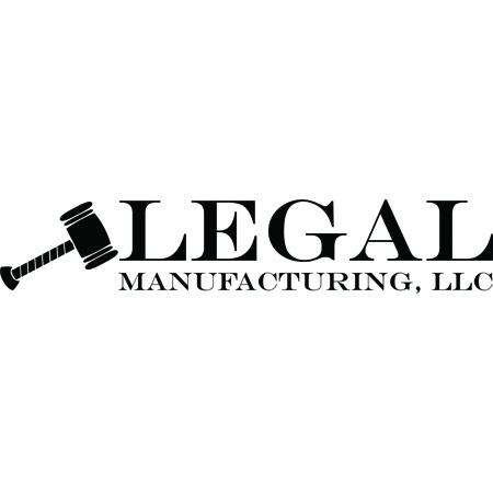 Legal Manufacturing, LLC NIB BATTLEWORN® MOD 0 HK VP9SK – KF Armory, LLC