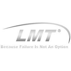 Lewis Machine & Tool Company