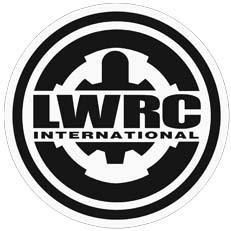 LWRC, Inc.