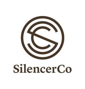 Silencerco / Silencerco SPEQ
