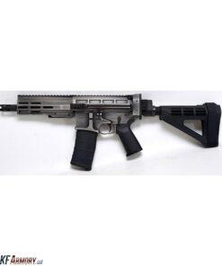 DRD Tactical APTUS Pistol NIB Battleworn