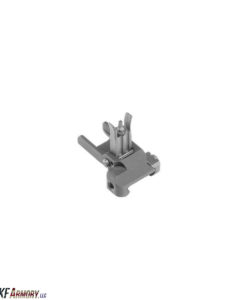 M4 Folding Front Sight, Black
