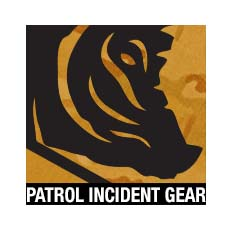 PIG - Patrol Incident Gear