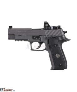 P226 LEGION RX FULL-SIZE