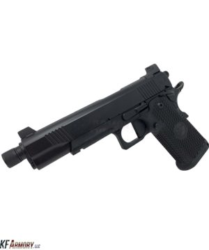 Firearms – KF Armory, LLC
