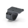 Reptilia ROF-SAR For Trijicon RMR - 30mm - Black
