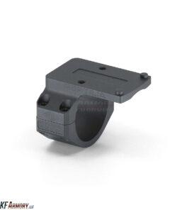 Reptilia ROF-SAR For Trijicon RMR - 30mm - Black
