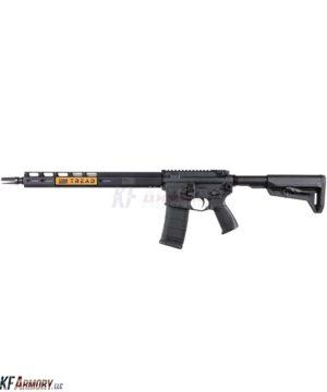 SIG Sauer M400 Tread