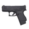 Vickers Tactical Glock 43