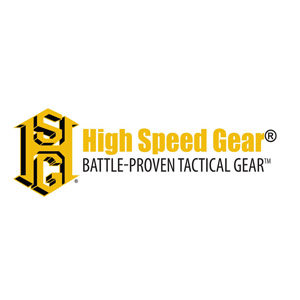High Speed Gear, Inc