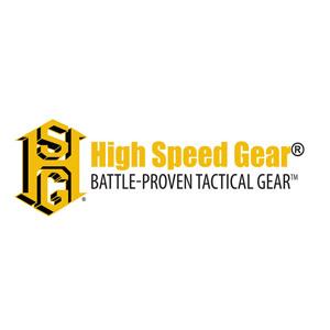 High Speed Gear, Inc