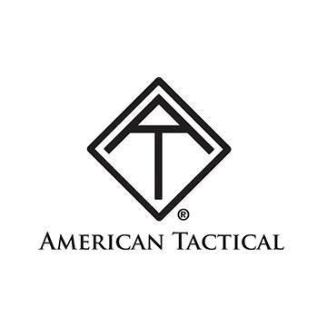 American Tactical Inc.