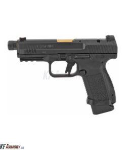 Canik TP9SF 9mm Combat Executive