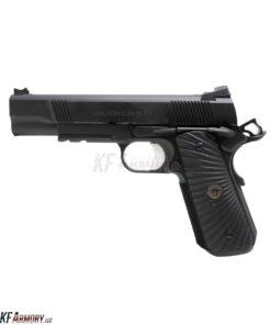 Wilson Combat Protector® II 9mm