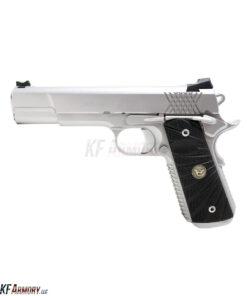 Wilson Combat X-TAC Elite Stainless 9mm