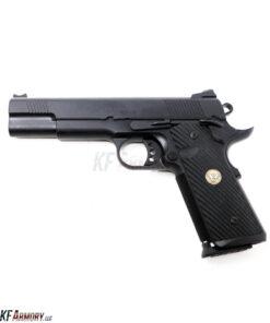 Wilson Combat CQB Elite Pistol - 9mm