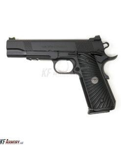 Wilson Combat Protector II 45ACP