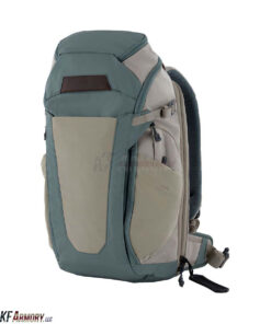 Vertx Gamut Overland Backpack - Toy Soldier/Tumbleweed